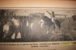 Belgrano y el ejercito del Norte